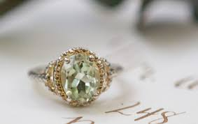 wedding rings in jamaica compelling design of diamond engagement ring 300 amiable