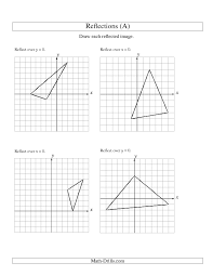 18 best mrs phelps math drills pages images on pinterest drills