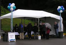 seattle party rentals party rentals rental supply companies meeting