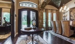 the morris milwaukee home builder best home builders in branch tx houzz