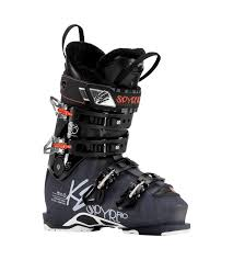 recommended motorcycle boots spyre 110 k2 skis k2 skis 2017 18