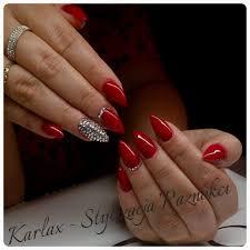 by karolina żuchowska find more inspiration at www indigo nails