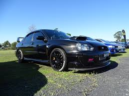 blob eye subaru the world u0027s best photos of blobeye and subaru flickr hive mind