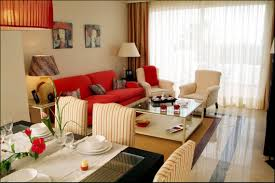 living room uc dining dining fashionable room living room combo