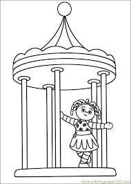 28 colouring templates images draw night