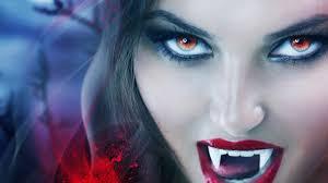 haunted blood vessel san diego tickets 7 50 at spirit of san