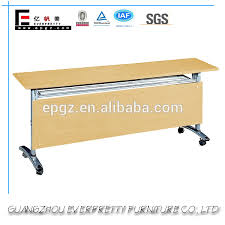 folding table in singapore folding table in singapore suppliers