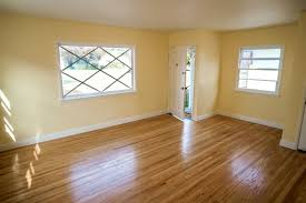 Laminate Flooring In Bedrooms For 529k A Cozy Home With Just One Bedroom In Burbank Curbed La