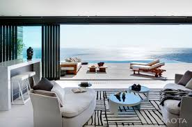 Oceanview House Plans by Nettleton 199 By Saota And Okha Interiors