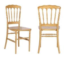 chairs for rental chairs rentals los angeles tents ventura san fernando valley