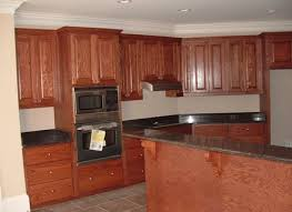 best way to clean wood kitchen cabinets on 1440x1200 wooden