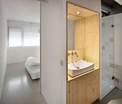 Small Bathroom Countertop Ideas Decorating Ideas For Bathroom Countertop On Bathroom Design Ideas