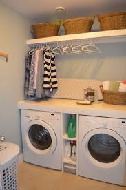 Cute Laundry Room Decor Ideas by 363 Best Laundry Room Images On Pinterest Laundry Room