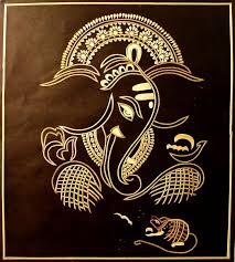 64 best lord u0027s illustrations images on pinterest lord ganesha