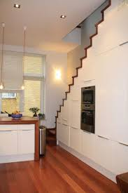 30 best kitchen sloping roof images on pinterest small kitchens