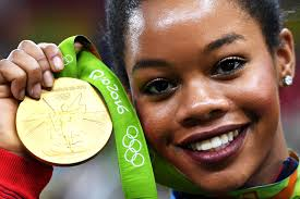 medal gold hair products rio olympics leotards are worth more than gold medals