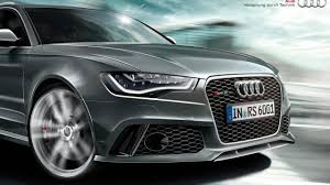 2012 audi rs6 pirelli launches run silent tires for audi rs6 avant and rs7 sportback