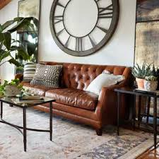 magnolia home magnolia home rugs by joanna gaines loloi rug designer collections