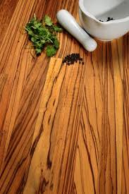 314 best zebra wood images on zebras kitchen ideas