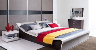 Modern Platform Bedroom Sets Bed Platform Bed With Lights Inviting Platform Bed With Storage