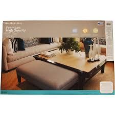 2 Inch Upholstery Foam Upholstery Foam