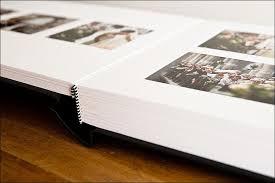 matted wedding album wedding album options gloucestershire wedding photographer