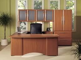 15 best office standup desks images on pinterest standing desks