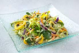 summer recipes winter recipes briannas salad dressing