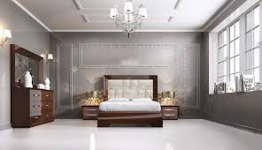 Master Bedroom Ideas Grey Walls Uncategorized Contemporary Gray Paint Bedroom Ideas Grey Walls