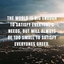quote gandhi change world 20 great gandhi quotes for inspiration luzdelaluna