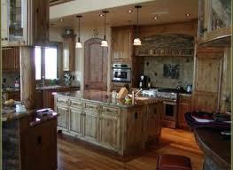 Alderwood Kitchen Cabinets by Charming Alder Wood Cabinets Kitchen And Cabinet In Design Knotty