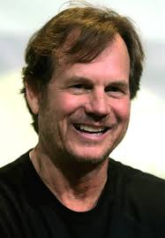 Bill Paxton File Bill Paxton By Gage Skidmore 3 Jpg Wikimedia Commons