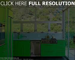 stainless steel kitchen cabinets cost tehranway decoration