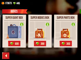 what is the best way to spend gems in cats catsthegame