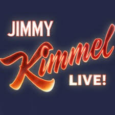 jimmy kimmel live youtube