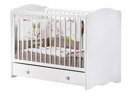 chambre bébé sauthon lit non transformable folio sauthon 60 x 120 cm modéle sans tiroir