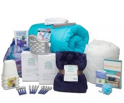 Healthy Care Packages Care Packages And Linens University Of West Florida