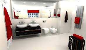 bathroom software design free free bathroom design program bathroom design simple software