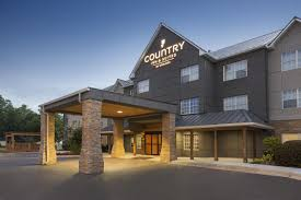 country inn u0026 suites jackson airport pearl ms booking com