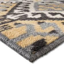 southwest rug threshold target