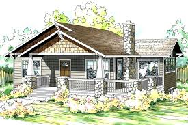 free small cabin plans with loft 3 bedroom cabin plans small cottage house craftsman style free with