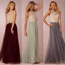 best elegant mint green bridesmaid dresses to buy buy new