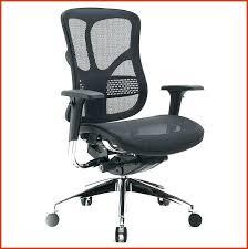 bureau de ikea fauteuil bureau ergonomique ikea 100 images bureau chaise