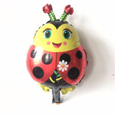 Halloween Happy Birthday by Online Get Cheap Halloween Ladybug Aliexpress Com Alibaba Group