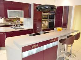 Online Space Planning Tool Kitchen Cabinet Office Space Planning Tools Marvelous Design