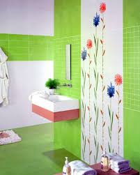 bathroom tiles design tiles in the bathroom design cool bathroom pictures interior