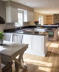 adding an island to an existing kitchen adding value to your kitchen on a budget hometalk