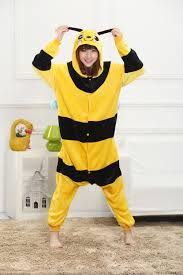 Online Buy Wholesale Animal Halloween Costumes From China