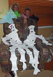 Easy To Do Halloween Crafts by My View Of The Honeypot 31 Days Of Little Things Easy Halloween