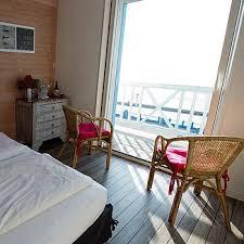 chambre d hote wimereux chambres d hôtes villa tremail ot wimereux